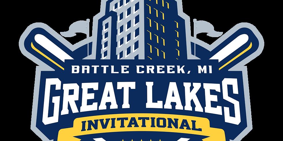 2021 Great Lakes Invitational Invite Request