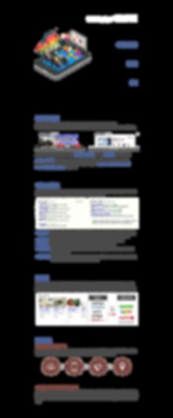 [4]온라인마케팅상품안내.png