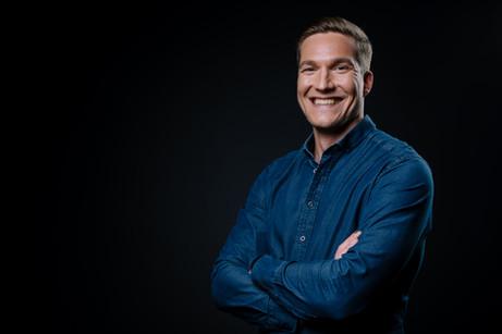Olli Sovijärvi