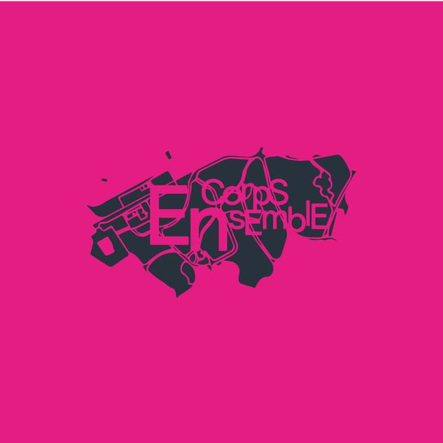 EnCorpsEnSemble
