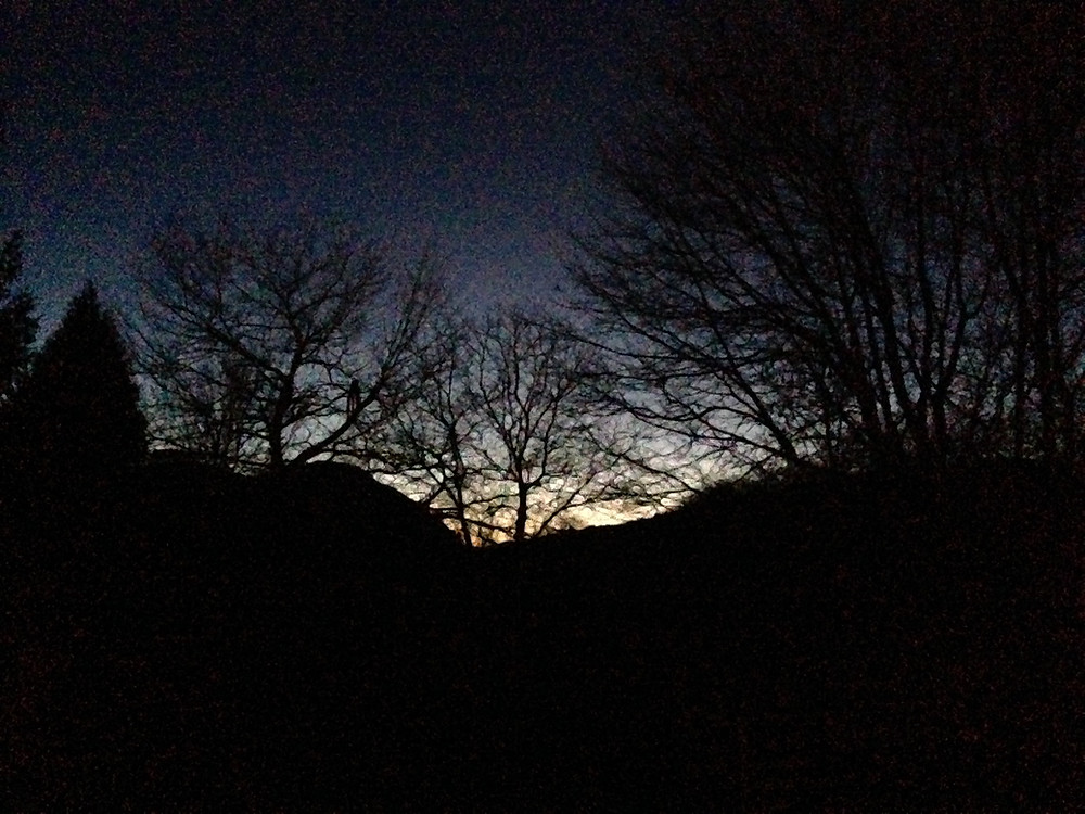 Arques at sunset.jpg