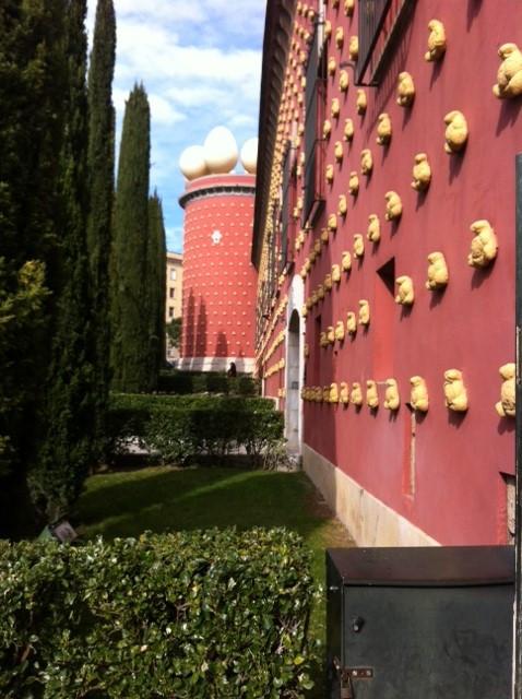 DaliMuseum.jpg