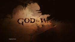 God of War Ascension Teaser (01653)
