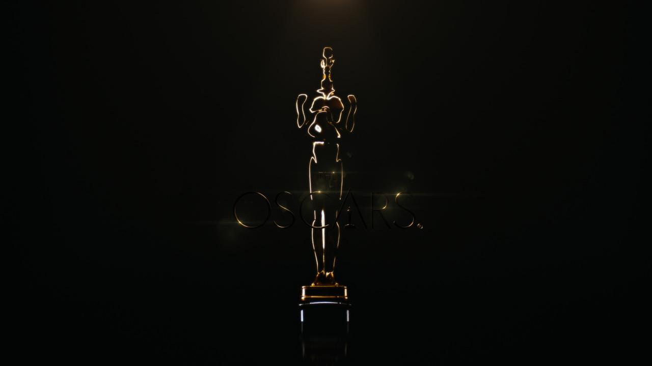 Oscars_08_1280