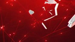 PSD_design_audioedit_v001-0-00-03-04_1500