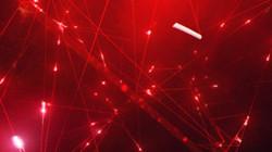 PSD_design_audioedit_v001-0-00-02-11_1500