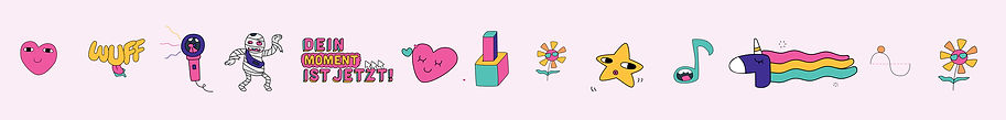 Stickers03.jpg