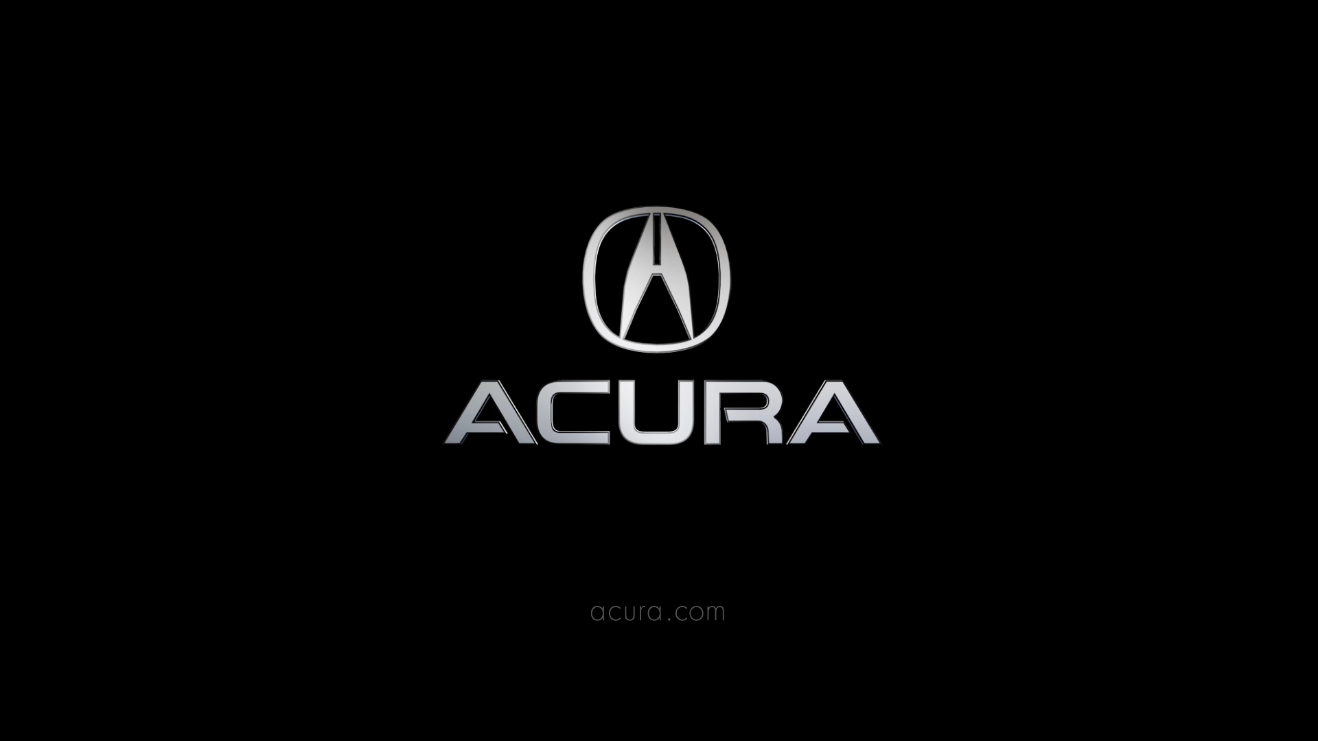 Acura Parties With Passwords (00703)