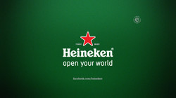 Heineken_Destinations_Titled_Full_NOBLACK 0-00-29-24_1280