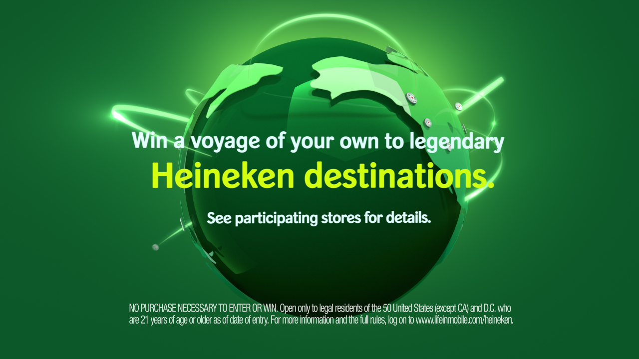 Heineken_Destinations_Titled_Full_NOBLACK 0-00-24-09_1280