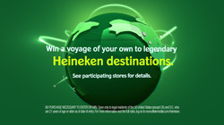 Heineken_Destinations_Titled_Full_NOBLACK 0-00-24-09_1280