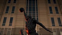 Chicago Bulls Team Intro (01164)