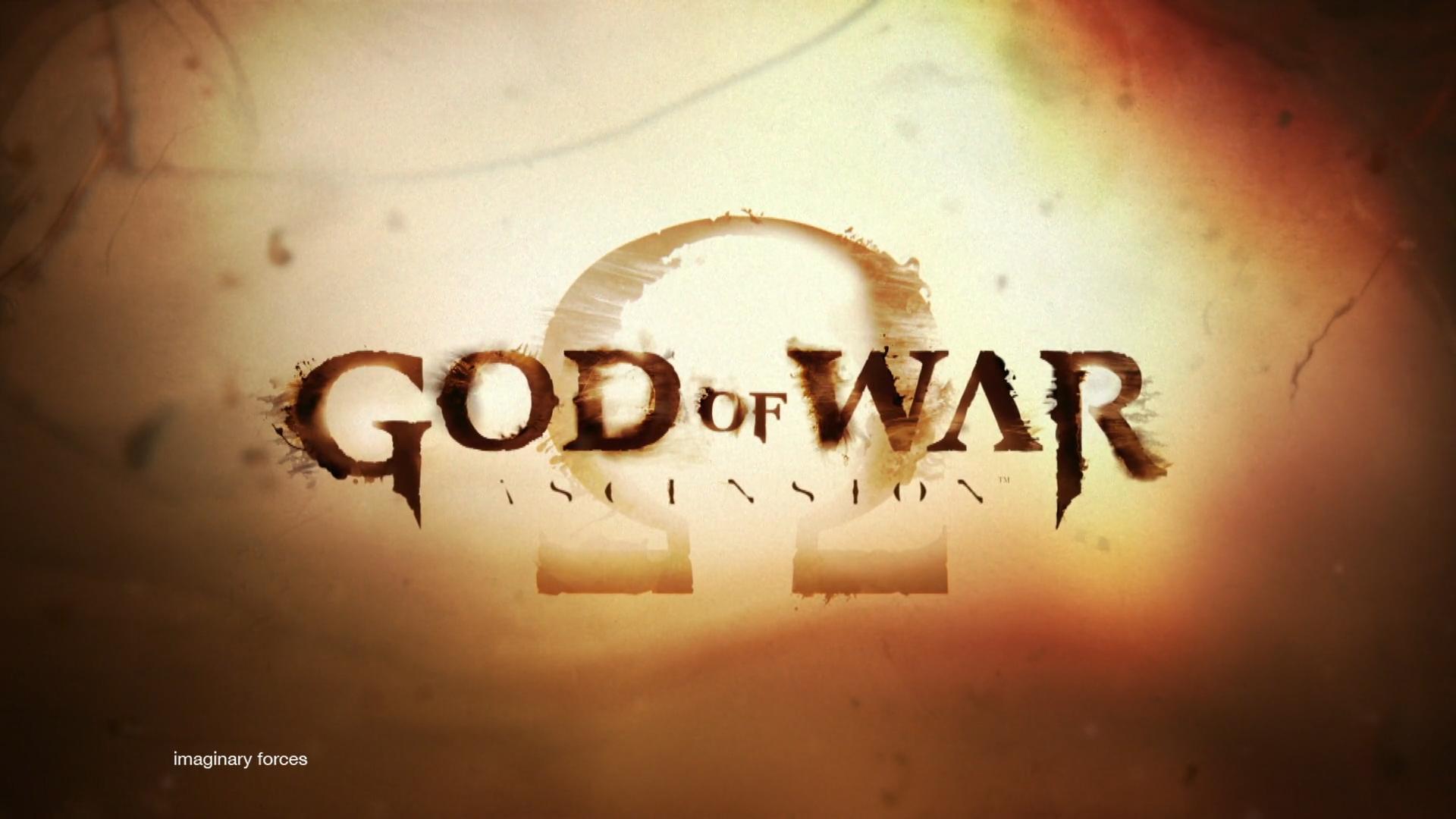 God of War Ascension Teaser (01738)