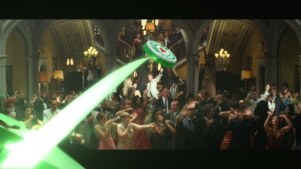 Heineken_Destinations_Titled_Full_NOBLACK 0-00-21-15_1280