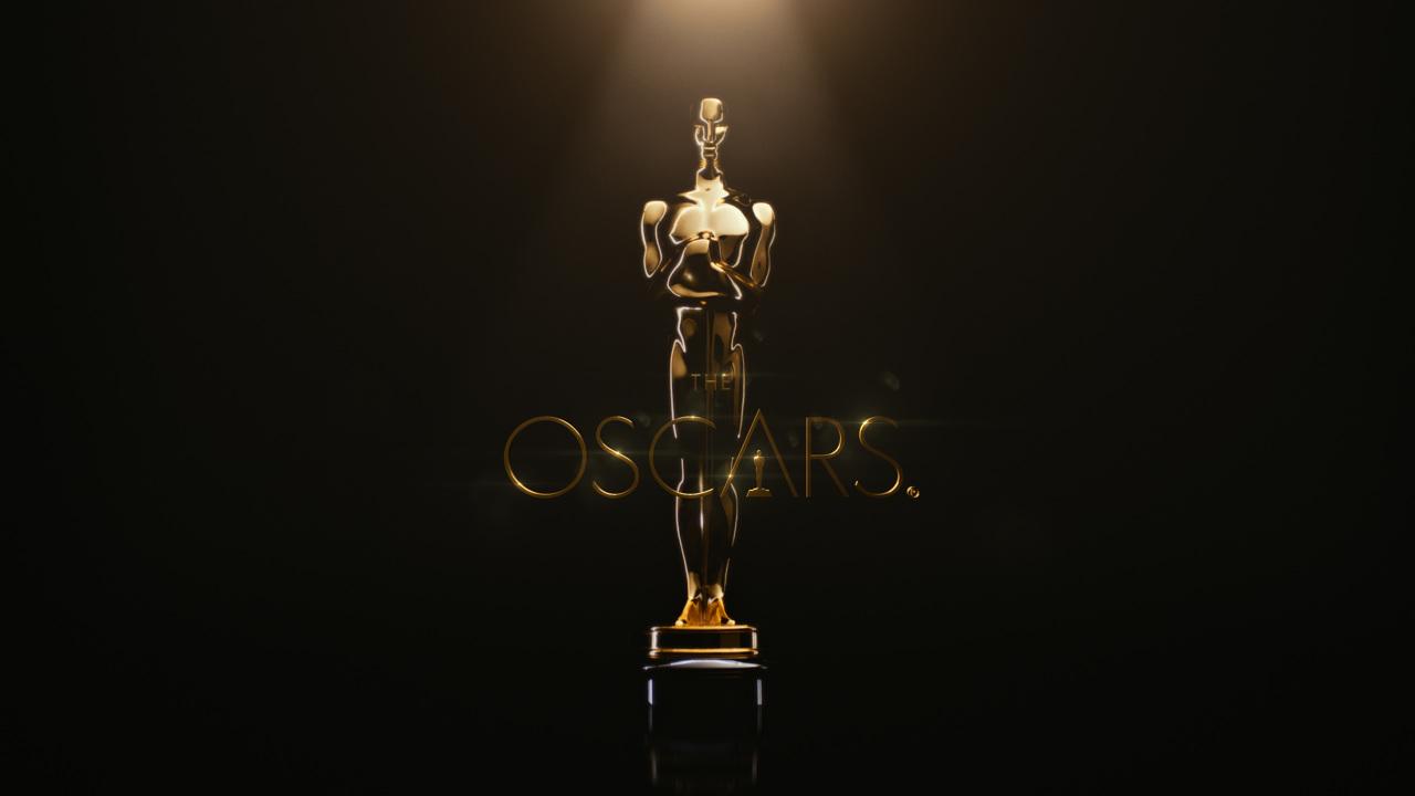 Oscars_03_1280