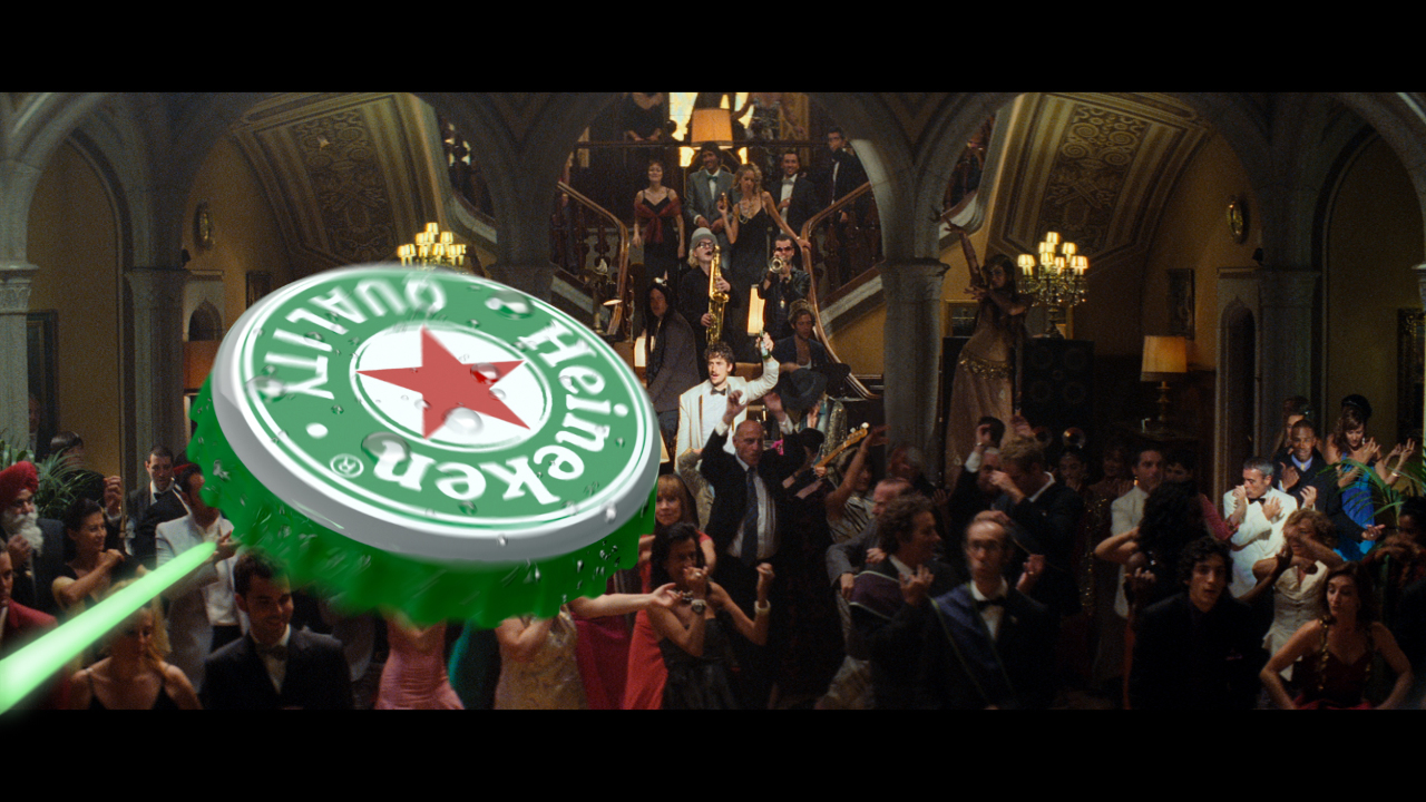 Heineken_Destinations_Titled_Full_NOBLACK 0-00-21-05_1280
