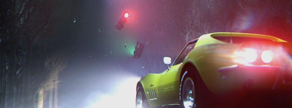 coverpage_redshift_fog_CLEAN_BANNER.jpg