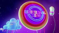 UniversalKids_014