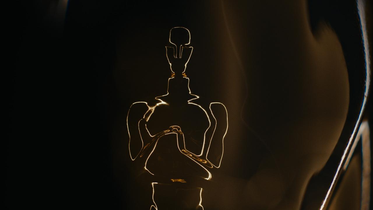 Oscars_06_1280