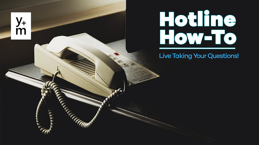 coverpage_hotline_howto_banner.jpg