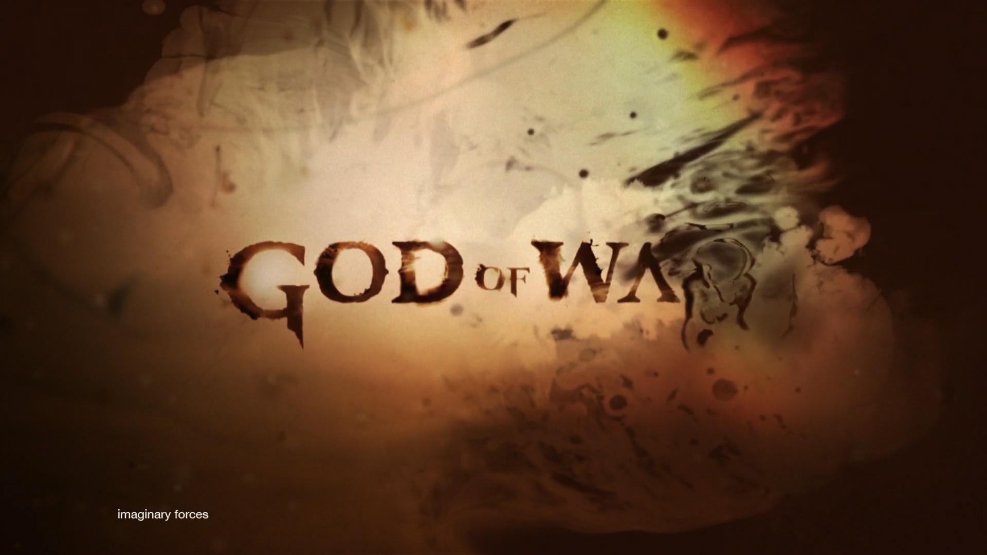 God of War Ascension Teaser (01669)