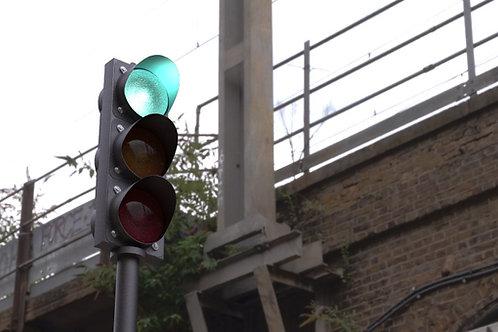"Stoplight Freebie. Use code ""youandmefree"""