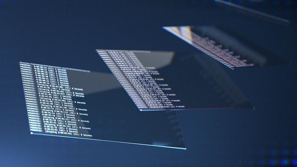coverpage_terminal_render_CLEAN.jpg