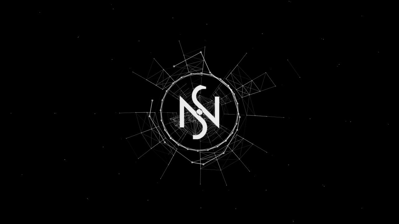 NS_Intro_06_1280