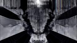 ITH_design_CH05_master_v003_newgrade-00352_1280