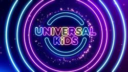 UniversalKids_007