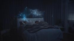 Samsung Sleep Sense (00604)