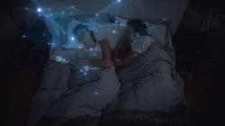 Samsung Sleep Sense (01828)