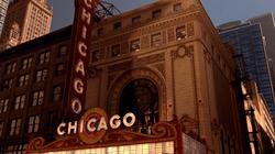 Chicago Bulls Team Intro (00337)