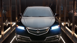 Acura Parties With Passwords (00529)