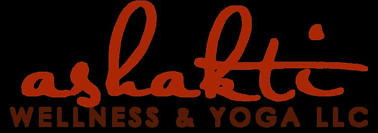 AS-AWLLC_logo.png