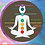Thumbnail: The Chakra Mini Guide