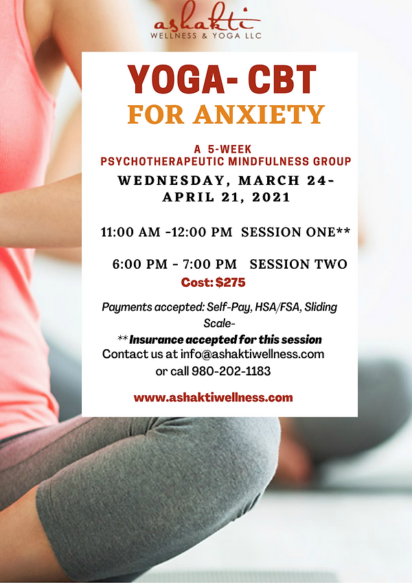 Yoga-CBT for Anxiety Group (4).png