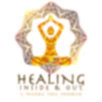 HealingInsideOut SOCIAL MEDIA.png
