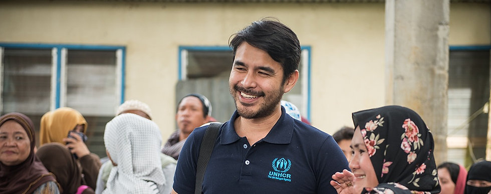 Ongcal-UNHCR-MARAWI-IDP-December-2017-115_-_Small_edited.jpg