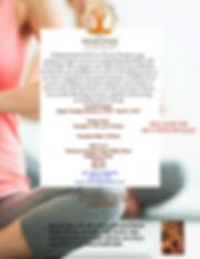Trauma Yoga Group 0219.jpg