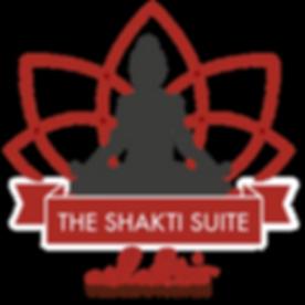 Shakti Suite.png