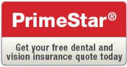 Ameritas PrimeStar Dental Plans Free Dental and Vision Insurance Quote Today
