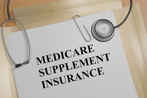 Medicare-Supplement-Insurance.jpg