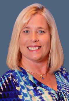 Joanne Peterman.JPG