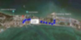 Mappa Parcheggio_edited_edited.jpg