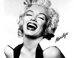 Marilyn-marilyn-monroe-9711378-800-600_e