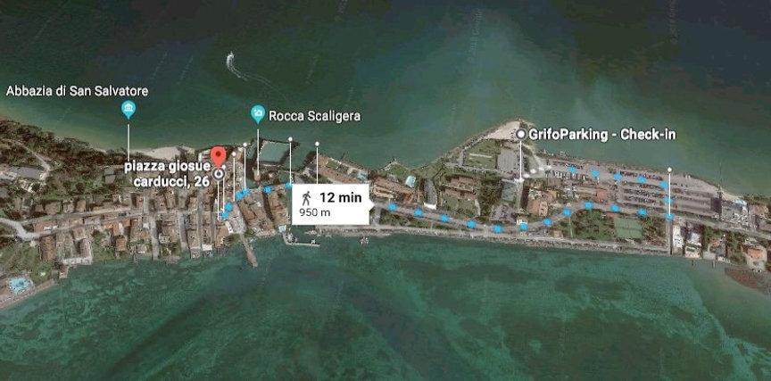 Mappa Parcheggio_edited.jpg