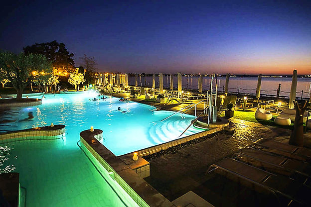 Aquaria-Thermal-Spa_Terme-di-Sirmione_Ca