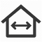home-icons-room-640937-8773607.png