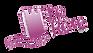 logo_lereve.png